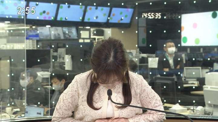 2021年04月28日野村彩也子の画像14枚目