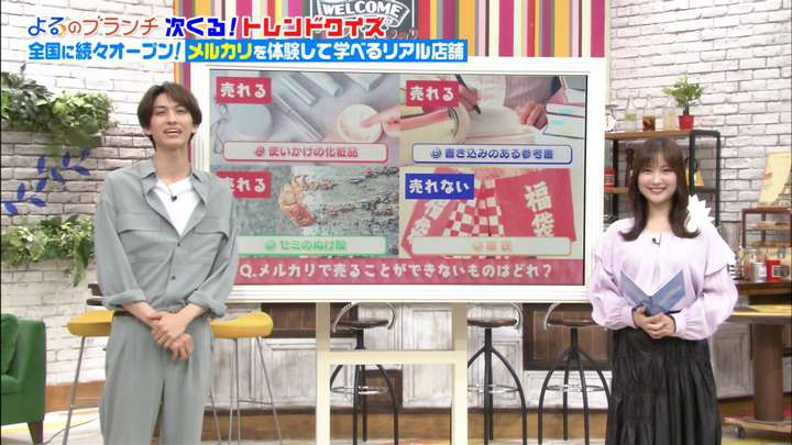 2021年04月28日野村彩也子の画像22枚目