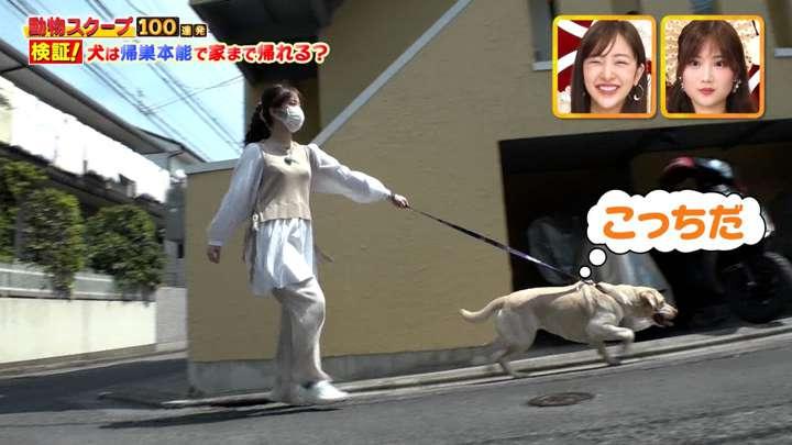 2021年04月29日野村彩也子の画像13枚目