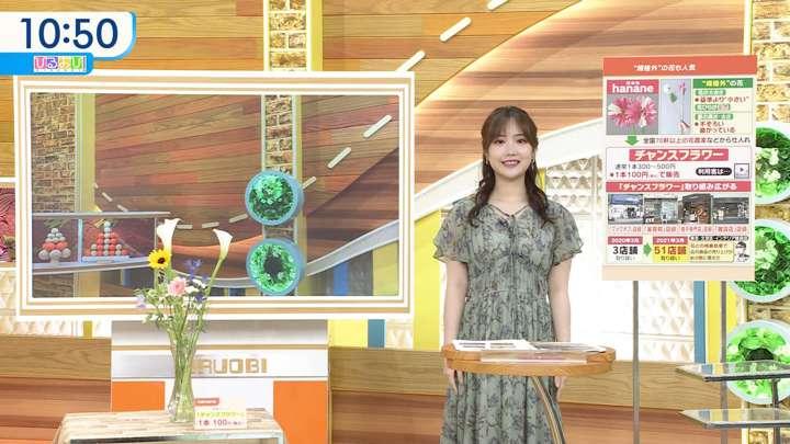 2021年05月03日野村彩也子の画像09枚目
