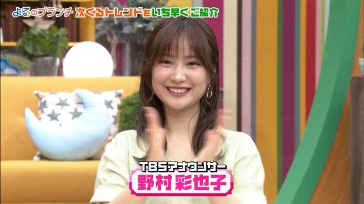2021年05月05日野村彩也子の画像14枚目