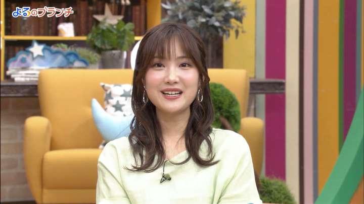 2021年05月05日野村彩也子の画像16枚目