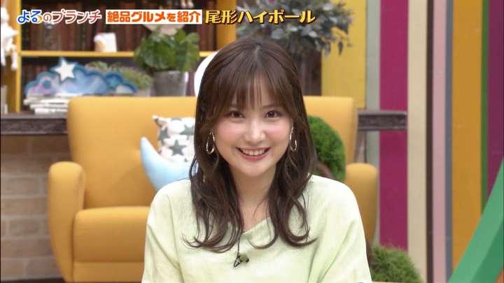 2021年05月05日野村彩也子の画像17枚目