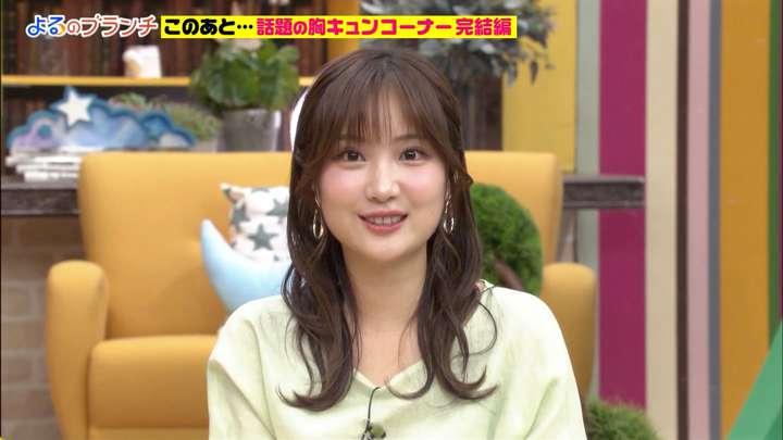 2021年05月05日野村彩也子の画像19枚目