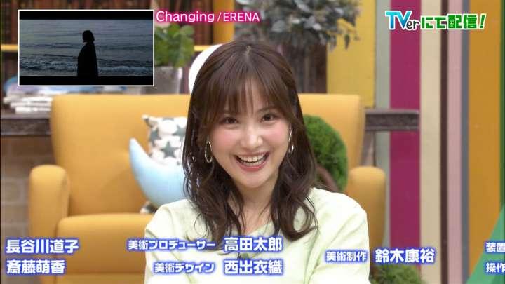 2021年05月05日野村彩也子の画像22枚目