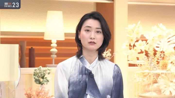 2021年01月04日小川彩佳の画像07枚目