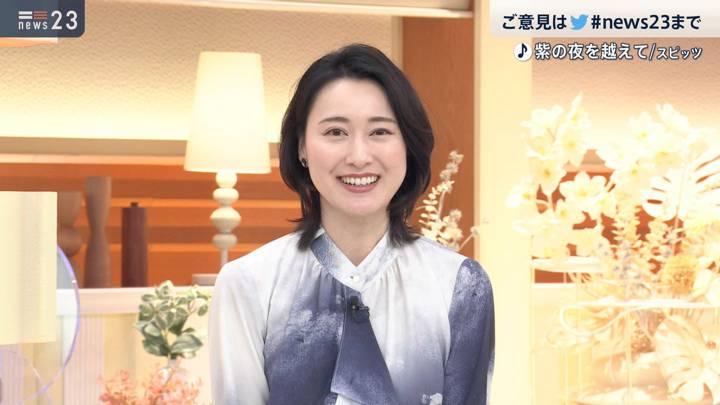 2021年01月04日小川彩佳の画像12枚目