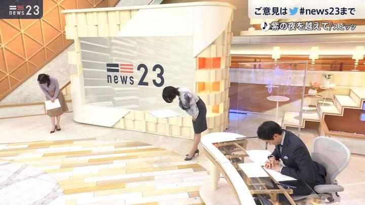 2021年01月04日小川彩佳の画像13枚目