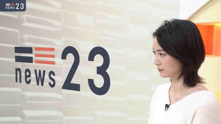 2021年01月05日小川彩佳の画像01枚目