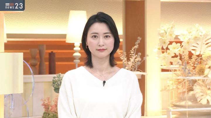 2021年01月05日小川彩佳の画像03枚目