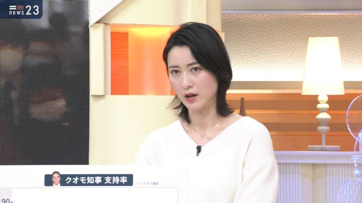 2021年01月05日小川彩佳の画像07枚目