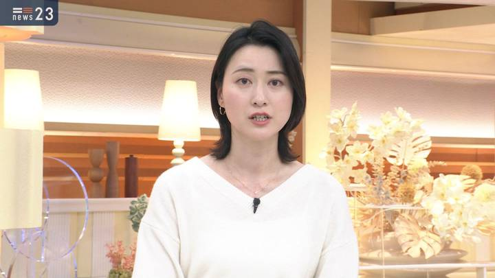 2021年01月05日小川彩佳の画像11枚目
