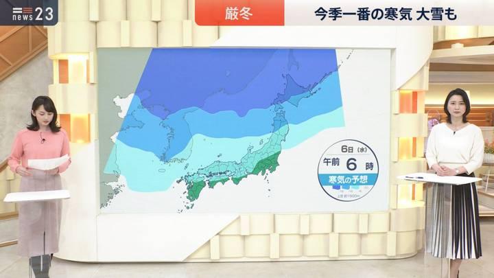 2021年01月05日小川彩佳の画像12枚目
