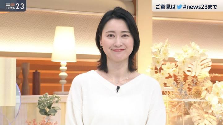 2021年01月05日小川彩佳の画像13枚目
