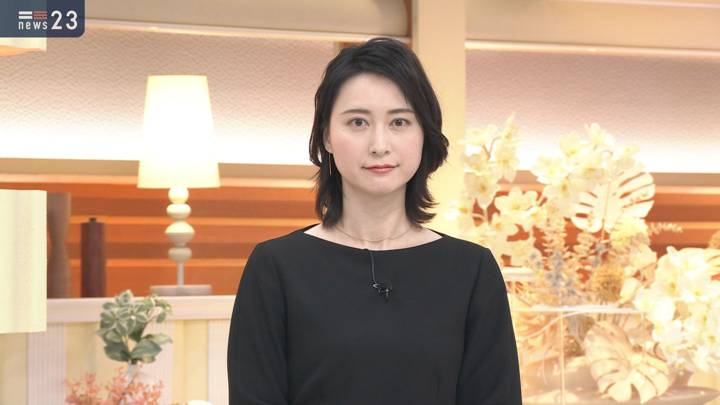 2021年01月06日小川彩佳の画像03枚目