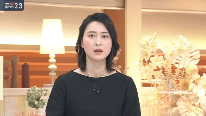 2021年01月06日小川彩佳の画像11枚目