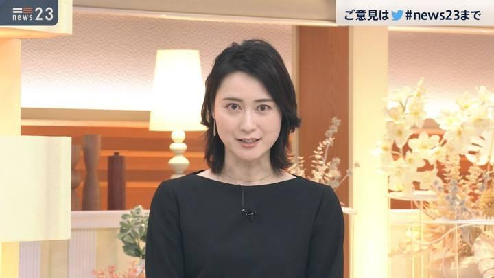 2021年01月06日小川彩佳の画像13枚目
