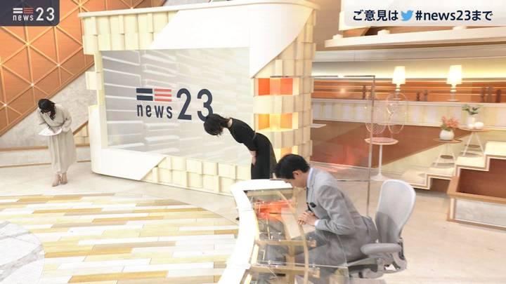 2021年01月06日小川彩佳の画像14枚目
