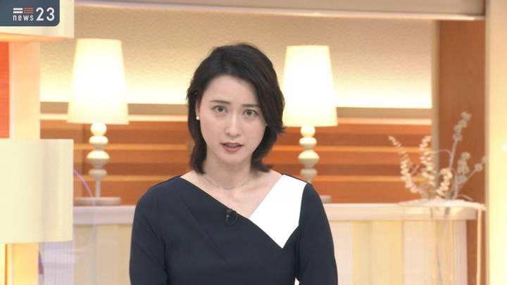 2021年01月07日小川彩佳の画像08枚目
