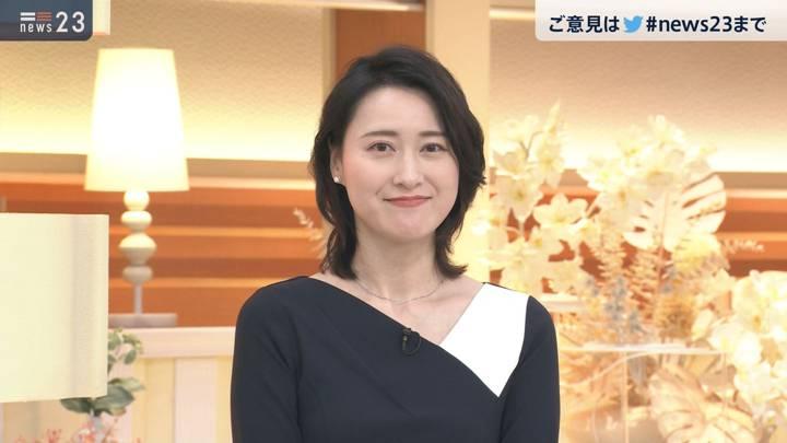 2021年01月07日小川彩佳の画像13枚目