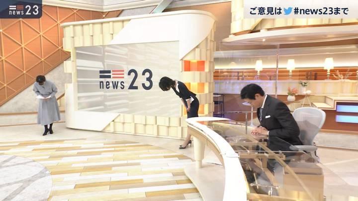 2021年01月07日小川彩佳の画像14枚目
