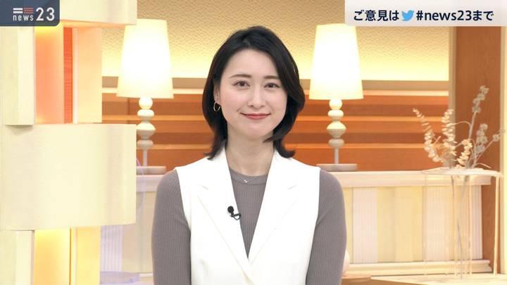 2021年01月08日小川彩佳の画像10枚目