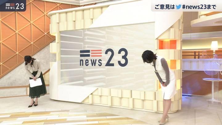 2021年01月08日小川彩佳の画像11枚目