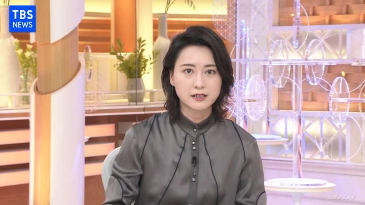 2021年01月12日小川彩佳の画像03枚目