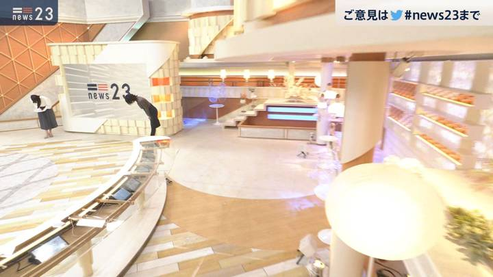 2021年01月12日小川彩佳の画像19枚目