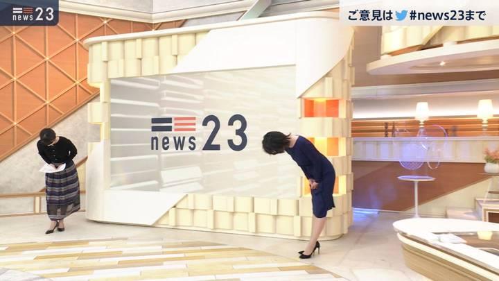 2021年01月13日小川彩佳の画像17枚目