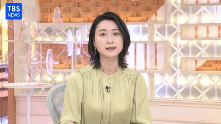 2021年01月14日小川彩佳の画像03枚目