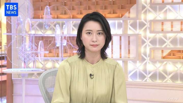 2021年01月14日小川彩佳の画像04枚目