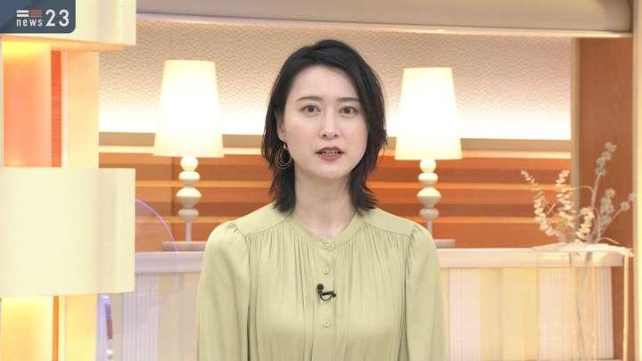 2021年01月14日小川彩佳の画像24枚目