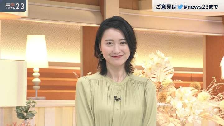 2021年01月14日小川彩佳の画像26枚目
