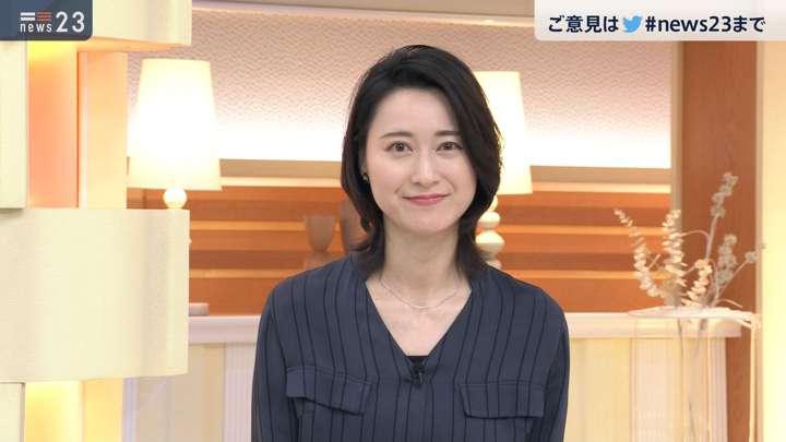 2021年01月15日小川彩佳の画像08枚目