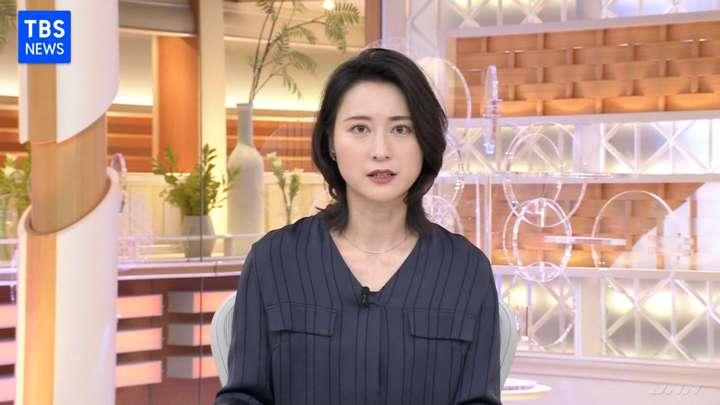 2021年01月15日小川彩佳の画像10枚目