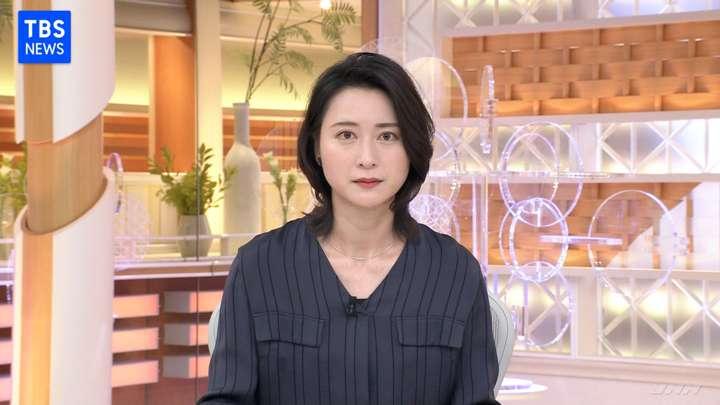 2021年01月15日小川彩佳の画像11枚目