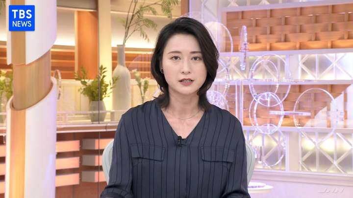 2021年01月15日小川彩佳の画像12枚目