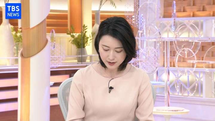 2021年01月18日小川彩佳の画像02枚目