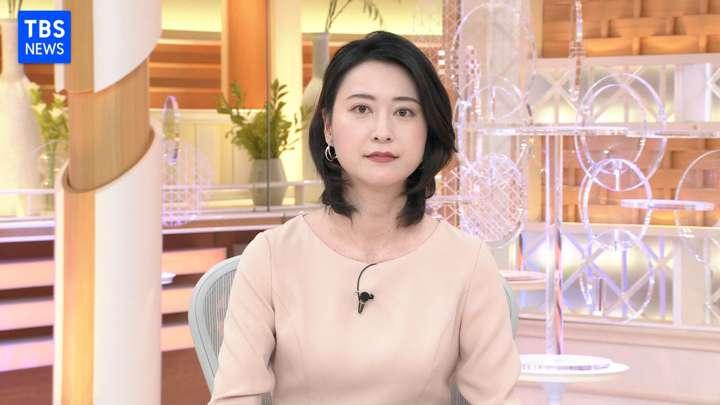 2021年01月18日小川彩佳の画像03枚目
