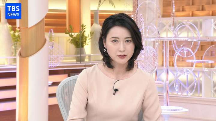2021年01月18日小川彩佳の画像04枚目