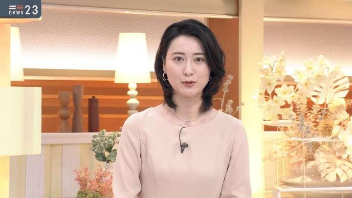 2021年01月18日小川彩佳の画像07枚目