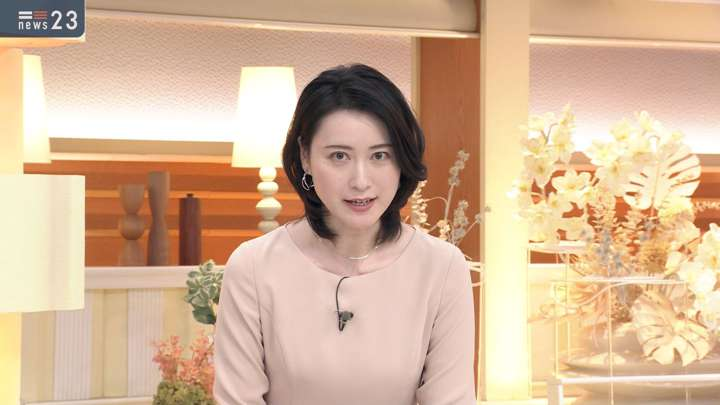2021年01月18日小川彩佳の画像13枚目