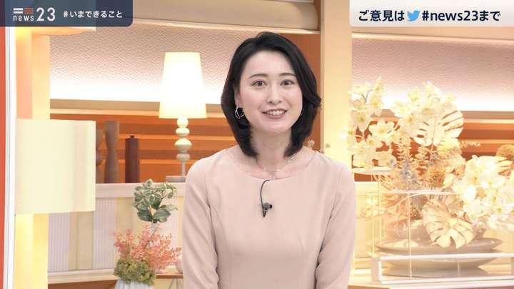 2021年01月18日小川彩佳の画像18枚目