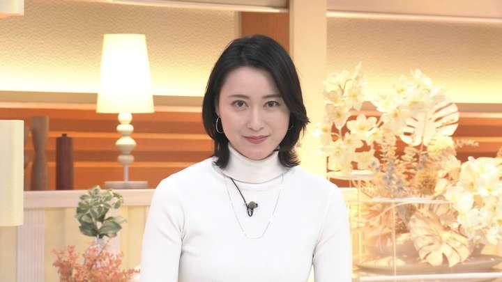 2021年01月19日小川彩佳の画像13枚目