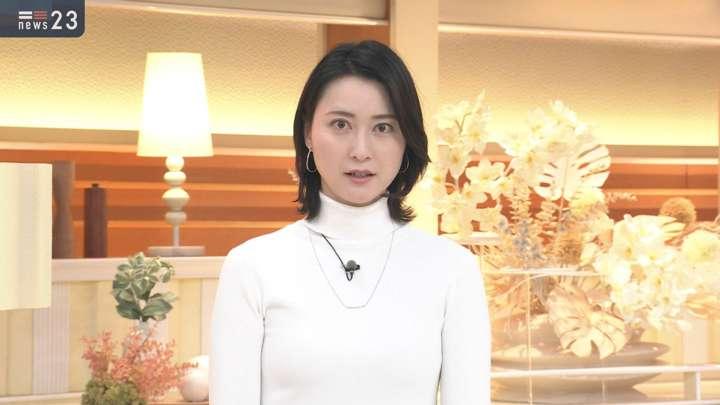 2021年01月19日小川彩佳の画像18枚目