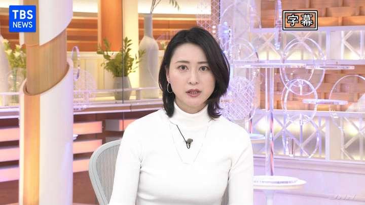 2021年01月19日小川彩佳の画像22枚目