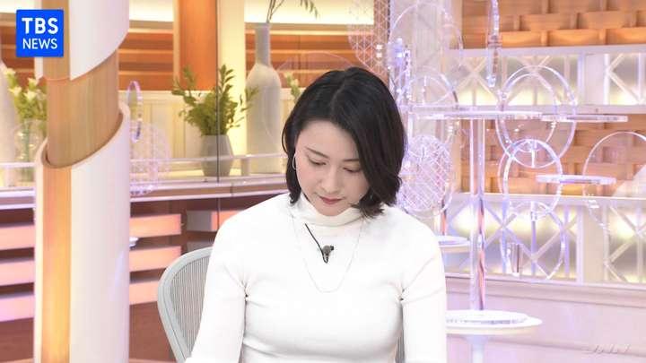 2021年01月19日小川彩佳の画像23枚目