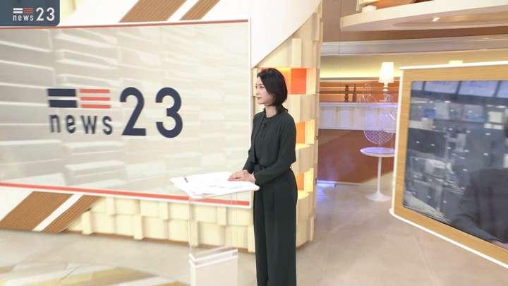 2021年01月20日小川彩佳の画像03枚目