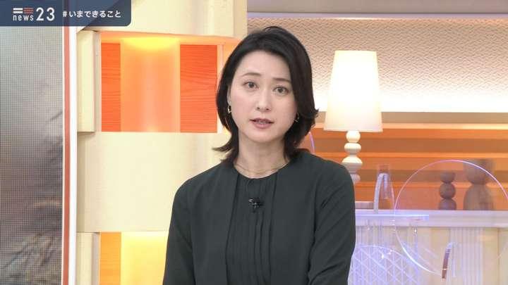 2021年01月20日小川彩佳の画像06枚目
